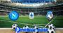 Prediksi Bola Napoli Vs Atalanta 17 Oktober 2020