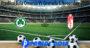 Prediksi Bola Omonia Vs Granada 6 November 2020