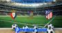 Prediksi Bola Osasuna Vs Atletico Madrid 1 November 2020
