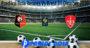 Prediksi Bola Rennes Vs Brest 31 Oktober 2020