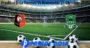 Prediksi Bola Rennes Vs Krasnodar 21 Oktober 2020
