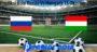 Prediksi Bola Russia Vs Hungary 15 Oktober 2020