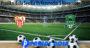 Prediksi Bola Sevilla Vs Krasnodar 5 November 2020