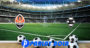 Prediksi Bola Shakhtar Donetsk Vs Gladbach 4 November 2020