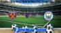 Prediksi Bola West Ham Vs Man City 24 Oktober 2020