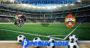 Prediksi Bola Wolfsberg Vs CSKA Moscow 23 Oktober 2020