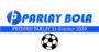 Prediksi Parlay Bola 31 Oktober 2020