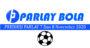 Prediksi Parlay Bola 7 dan 8 November 2020