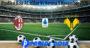 Prediksi Bola AC Milan Vs Verona 9 November 2020