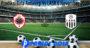 Prediksi Bola Antwerp Vs LASK 6 November 2020