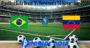 Prediksi Bola Brazil Vs Venezuela 14 November 2020