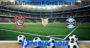 Prediksi Bola Corinthians Vs Gremio 23 November 2020