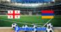Prediksi Bola Georgia Vs Armenia 16 November 2020