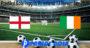 Prediksi Bola Inggris Vs Ireland 13 November 2020