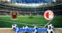 Prediksi Bola Nice Vs Slavia Praha 27 November 2020