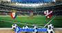 Prediksi Bola Osasuna Vs Huesca 21 November 2020