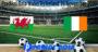 Prediksi Bola Wales Vs Ireland 16 November 2020